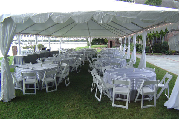 About Our Party Rental Store In Longview Tx History Of