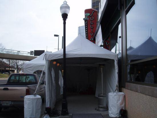 Party Tent Rentals Party Tent Rentals Tyler Texas
