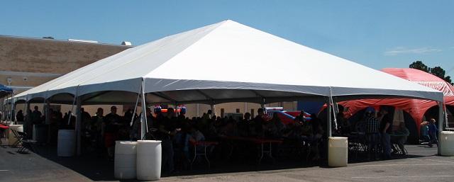 Event Rentals In Longview Tx Wedding Rentals In Marshall