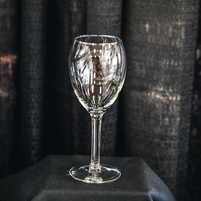 Where to find 12 OZ UNIVERSAL WINE GLASS in Longview