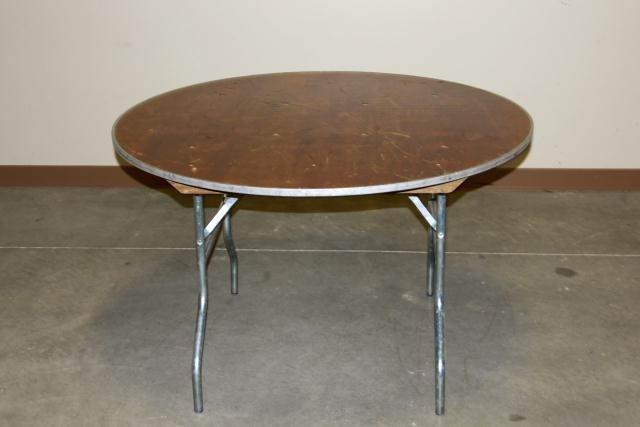 Where to find 48  ROUND TABLE in Longview