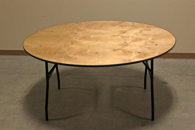Where to find 60  ROUND TABLE in Longview