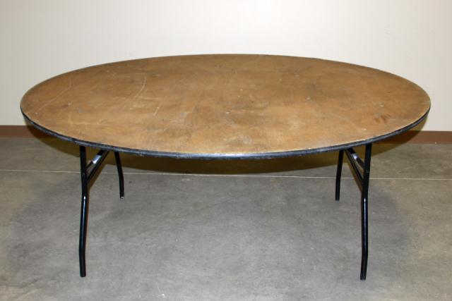 Where to find 72  ROUND TABLE in Longview