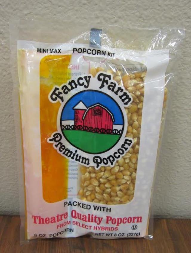 Popcorn Rentals Longview Tx Where To Rent Popcorn In