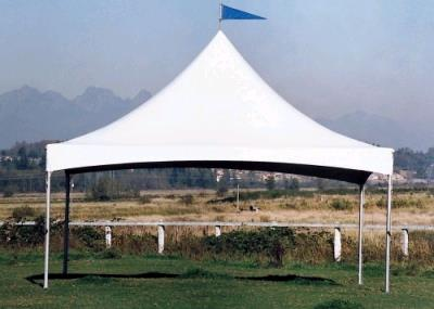 Where to find 20  X 20  WHITE FRAME TENT in Longview