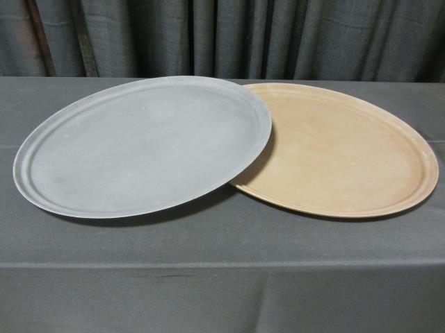 Where to find 27  X 22  WAITER TRAY in Longview