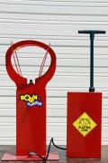 Where to rent BALLOON BOOM BLASTER in Longview TX