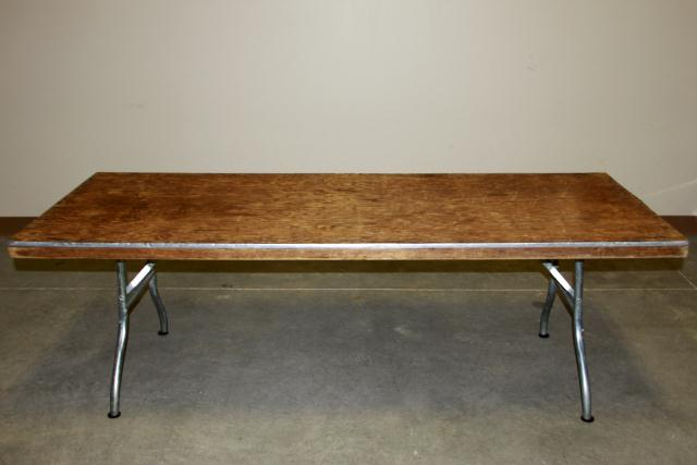 Where to find 6  CHILD S TABLE in Longview
