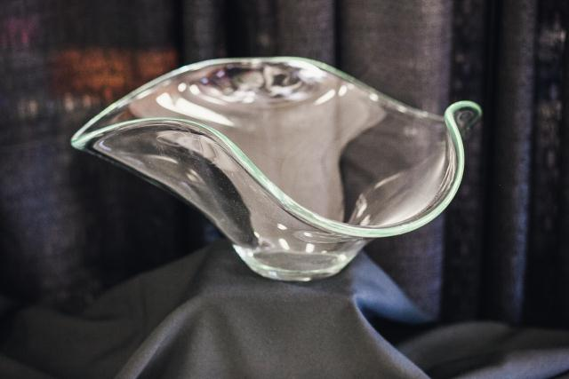 Where to find GLASS HAT BOWL in Longview