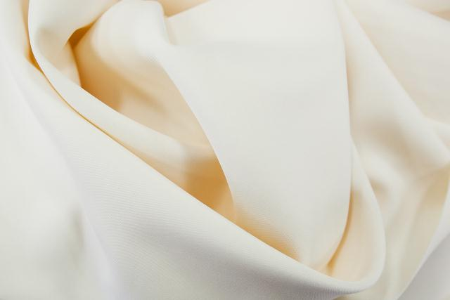 Where to find IVORY LINENS in Longview