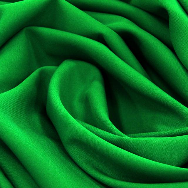 Where to find KELLY GREEN LINENS in Longview