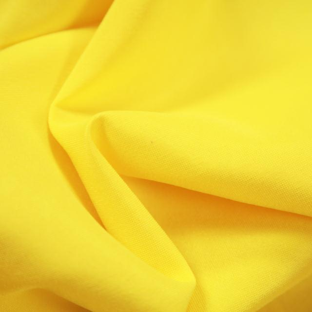 Where to find LEMON LINENS in Longview