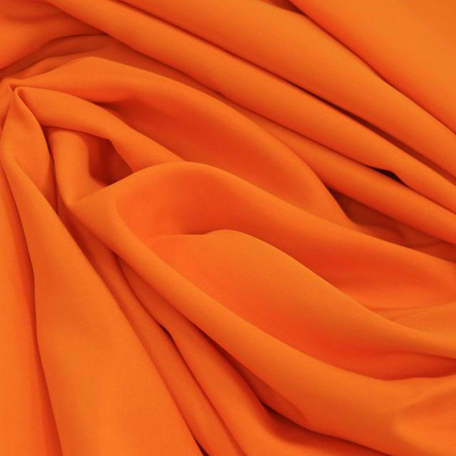 Where to find ORANGE LINENS in Longview