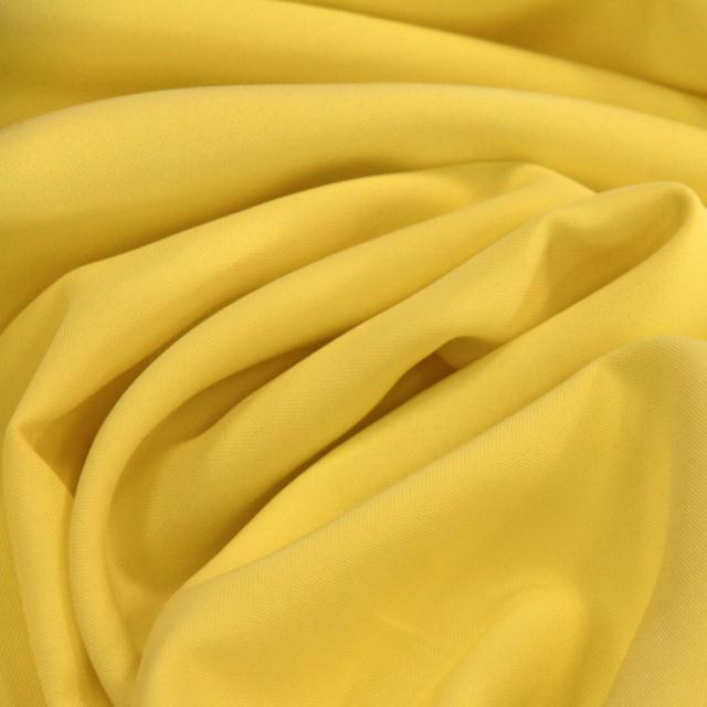 Where to find MAIZE LINENS in Longview