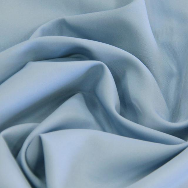 Where to find LIGHT BLUE LINENS in Longview