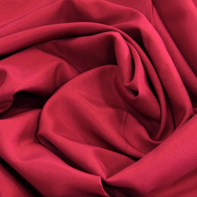 Where to find MAGENTA LINENS in Longview