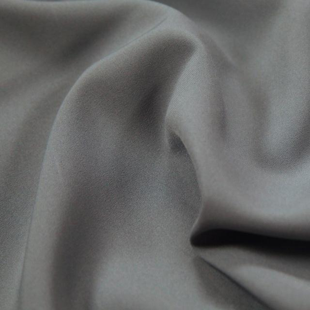 Where to find GREY LINENS in Longview