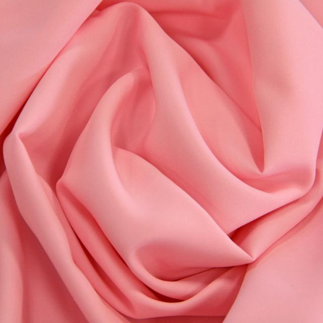 Where to find PINK LINENS in Longview