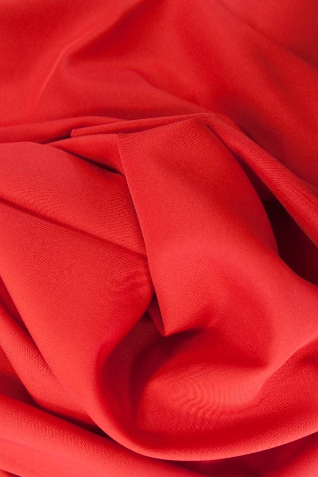 Where to find RED LINENS in Longview