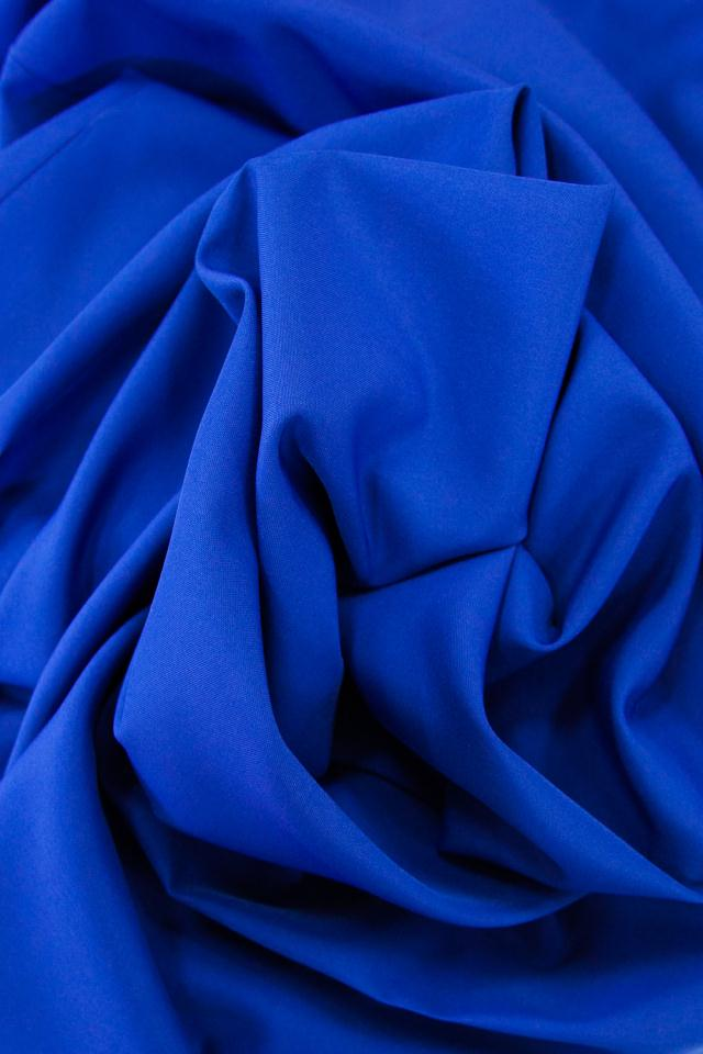 Where to find ROYAL BLUE LINENS in Longview