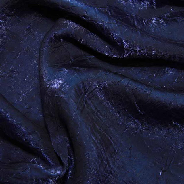 Where to find MIDNIGHT BLUE CRUSH LINENS in Longview