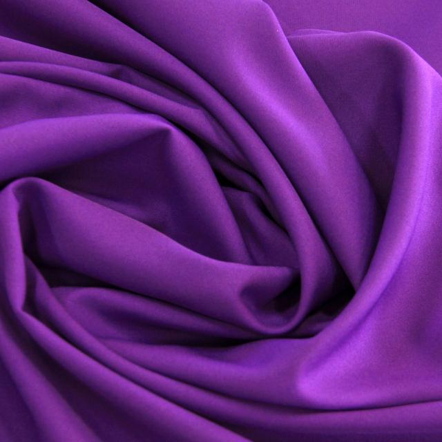 Where to find GRAPE LINENS in Longview
