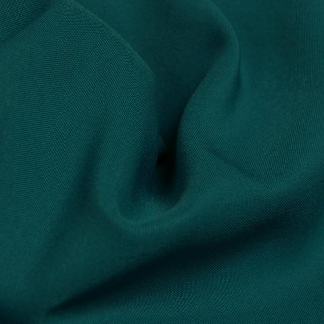 Where to find TEAL LINENS in Longview