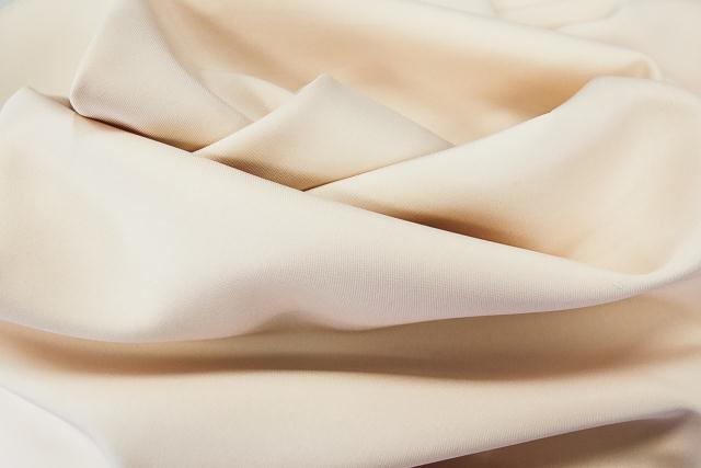 Where to find BEIGE LINENS in Longview