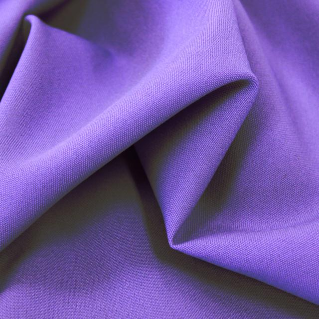 Where to find AMETHYST LINENS in Longview