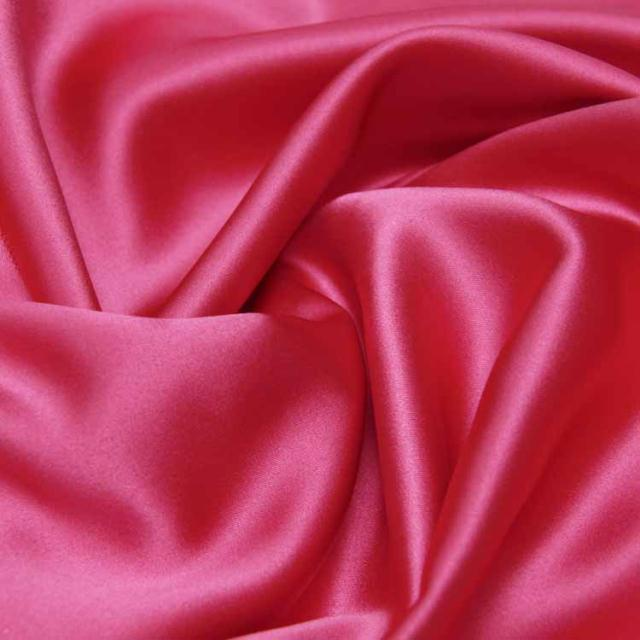 Where to find HOT PINK LAMOUR LINENS in Longview