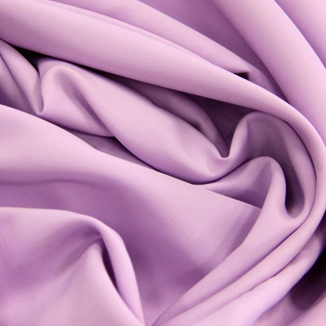 Where to find LILAC LINENS in Longview