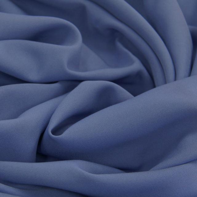Where to find PERIWINKLE LINENS in Longview