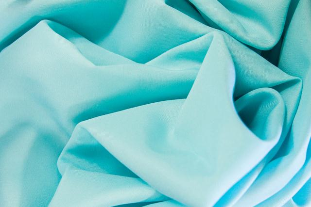 Where to find AQUA LINENS in Longview