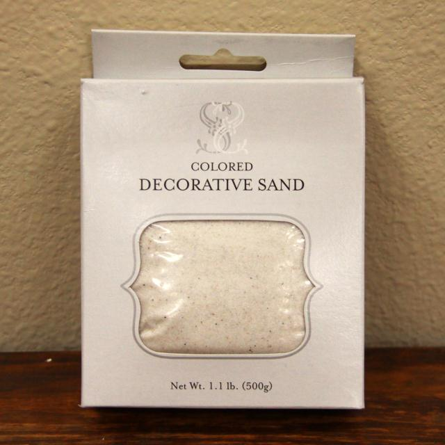 Where to find WHITE UNITY SAND in Longview