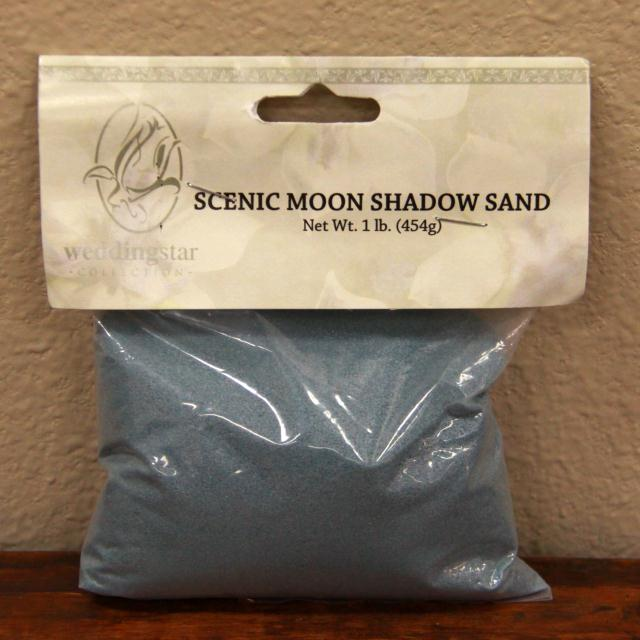 Where to find MOON SHADOW UNITY SAND in Longview