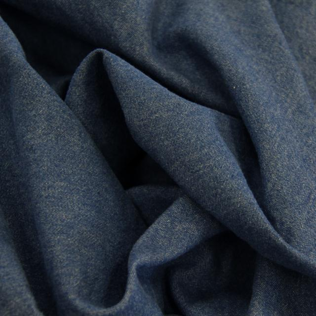Where to find DENIM LINENS in Longview