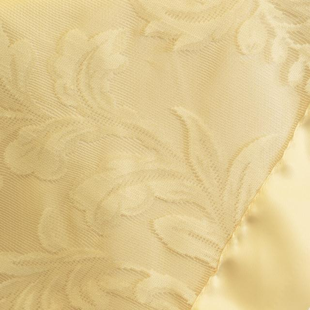 Where to find IVORY LACE LEAF LINENS in Longview