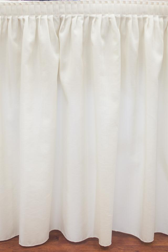 Where to find IVORY SKIRTS in Longview