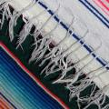 Rental store for MEXICAN SERAPE LINENS in Longview TX