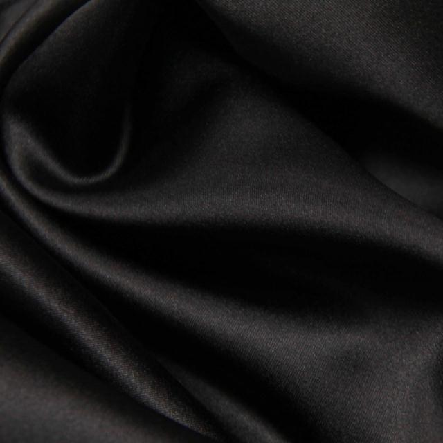 Where to find BLACK SATIN LINENS in Longview