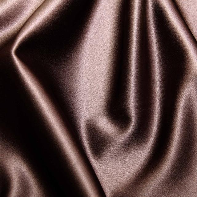 Where to find CHOCOLATE SATIN LINENS in Longview