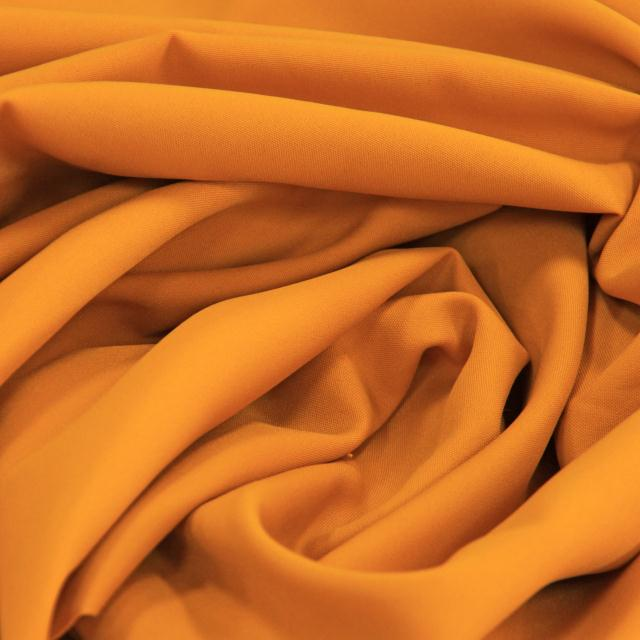 Where to find MUSTARD LINENS in Longview