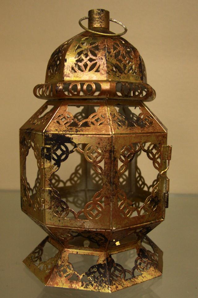 Where to find 10  MOROCCAN OCTAGON LANTERN in Longview
