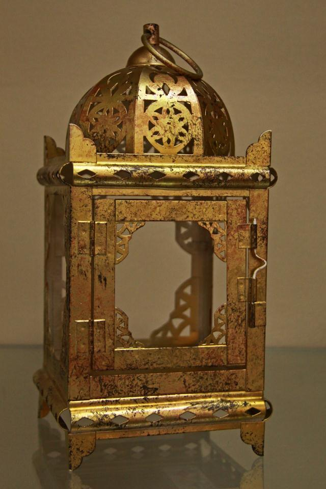 Where to find 10  MOROCCAN SQUARE LANTERN in Longview